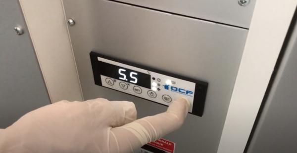 tutoriel-video-nettoyage-ventilateur-ocf-vitrines-refrigerees