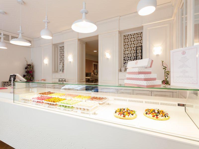 macarons-et-inspirations-vitrine-refrigeree-ocf